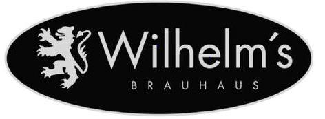 Wilhelm`s Brauhaus